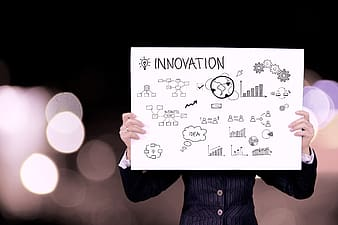 PHEMAC 1st virtual Innovation Week