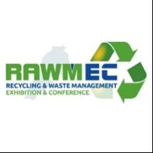 RAWMEC 2020