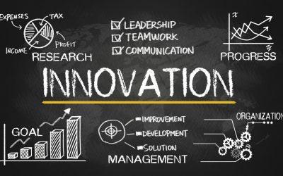 PHEMAC 1st Innovation Week Report