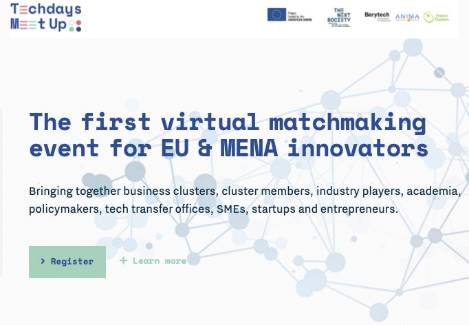 Techdays Meet Up – 29,30 June