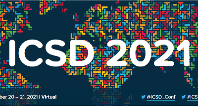 9th Annual International Conference on Sustainable Development (ICSD) – 20-21 September, 2021 virtually